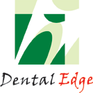Dental Edge